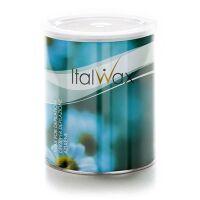 Warm Wax Azulene