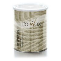 Warm Wax Zinkoxide