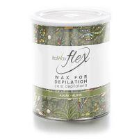 Flex Wax Algen