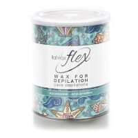 Flex Wax Aquamarine