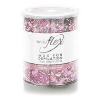 Flex Wax Rose