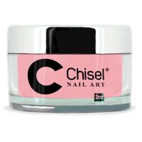 Dipping Powder Chisel Ombré Collection B