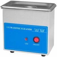 Ultraschallreiniger Ultrasonic ACV 607 35W 0,7L