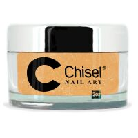 Dipping Powder Chisel Ombré Collection A+