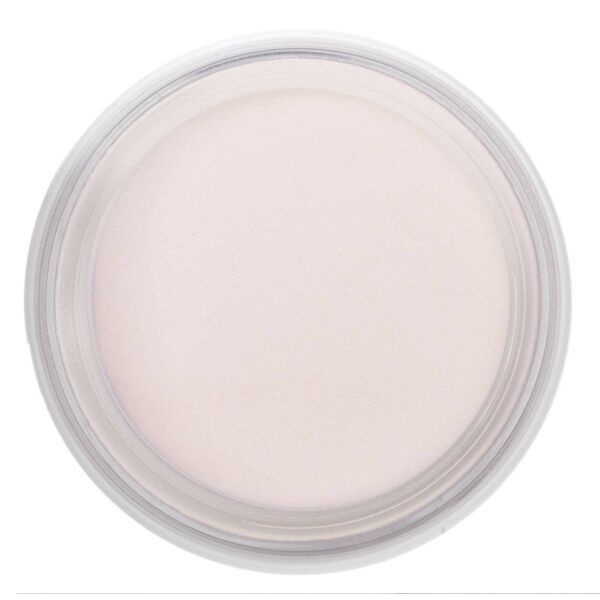 Acryl Pulver Sweet Pink ab 35g