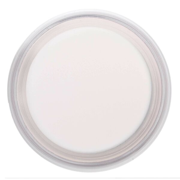 Acryl Pulver Perfect Pink ab 35g
