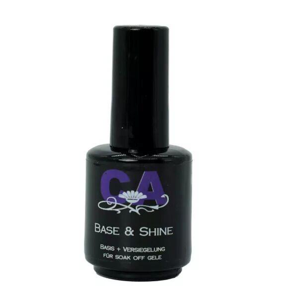 Base & Shine 14ml