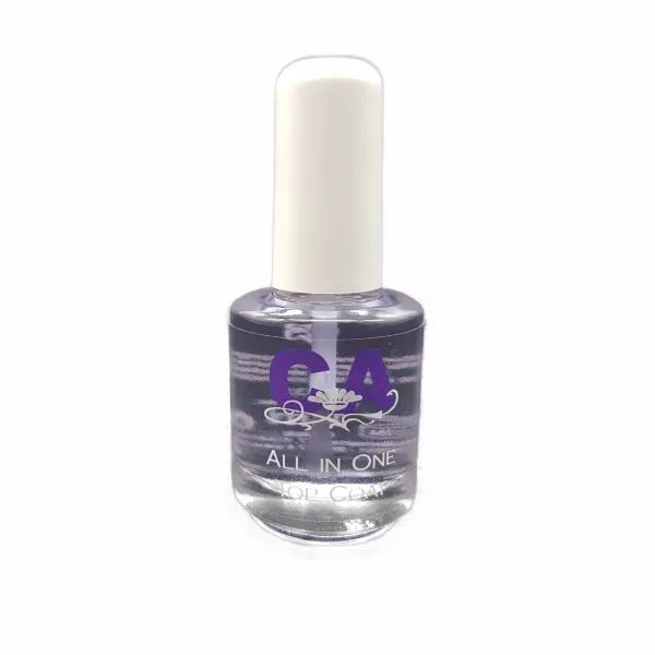 Top Coat all in One 14ml