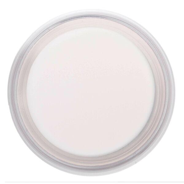 Acryl Pulver Bright Light Pink ab 35g