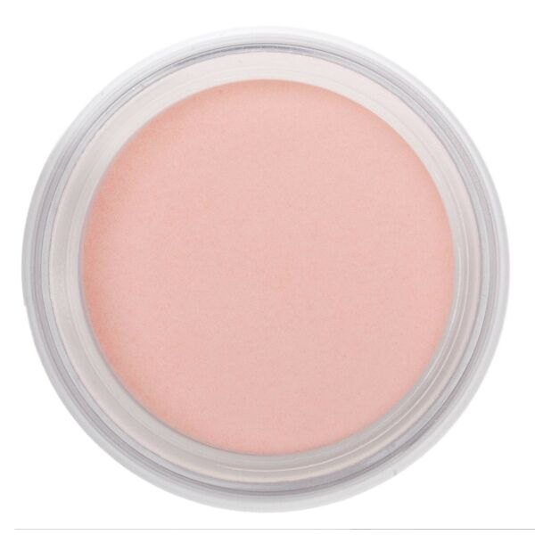 Acryl Pulver Deep Pink Cover ab 35g