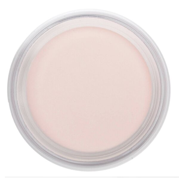 Acryl Pulver Opaque Bright Pink ab 35g