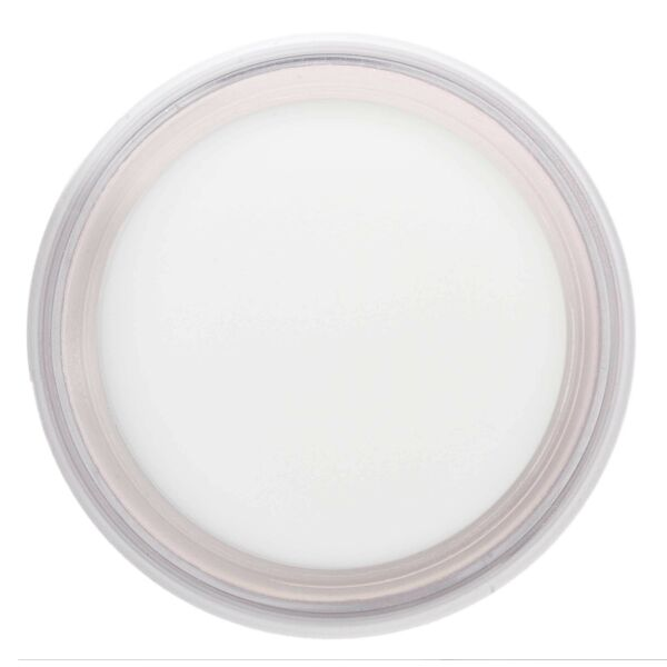 Acryl Pulver Perfect Clear ab 35g