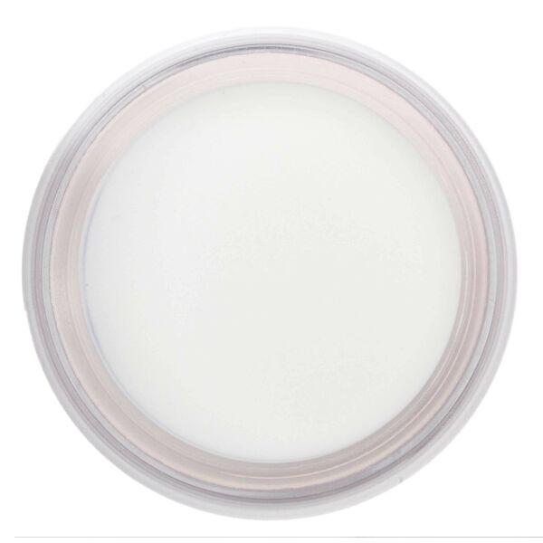 Acryl Pulver Ultra White ab 35g