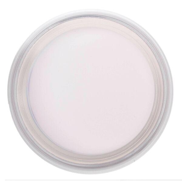 Acryl Pulver Business Opaque ab 35g