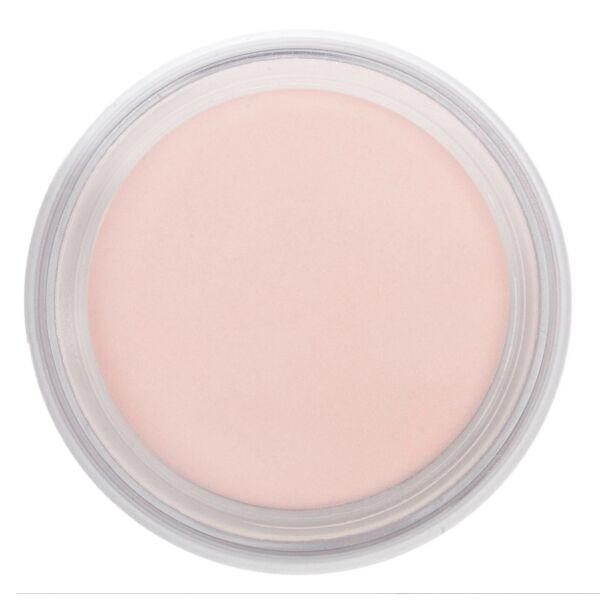 Acryl Pulver platinum Rose Cover ab 35g