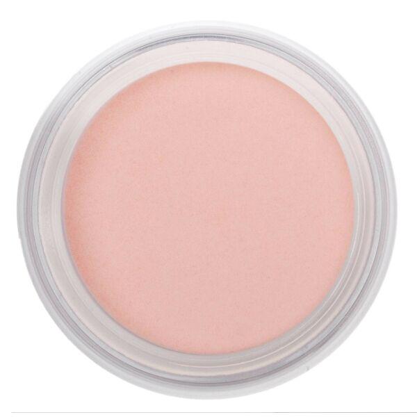 Acryl Pulver Cover Peach ab 35g