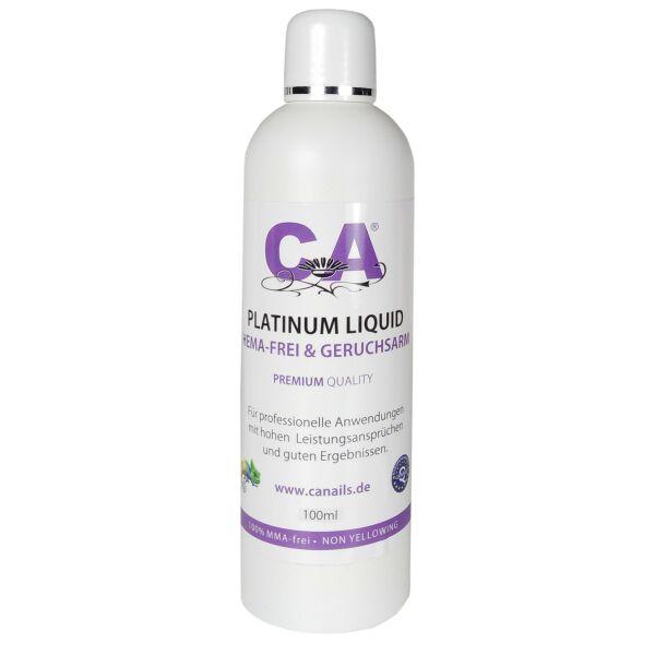 Acryl Platinum Liquid